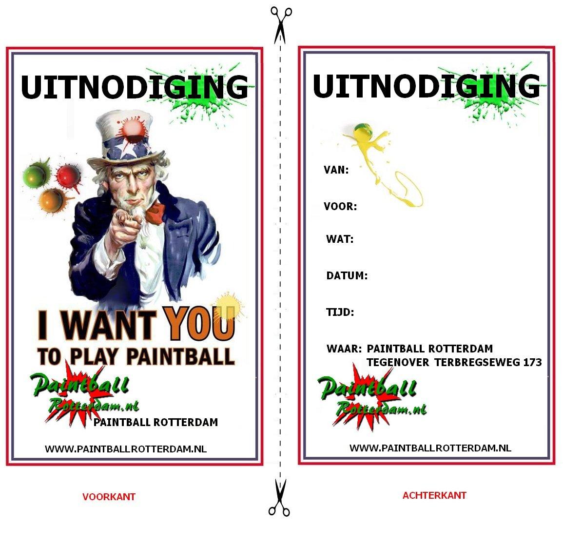 paintball-rotterdam-uitnodiging1